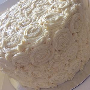 Vanilla swirls2