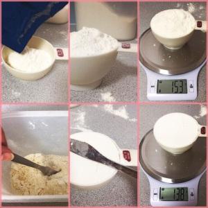 Flour 3
