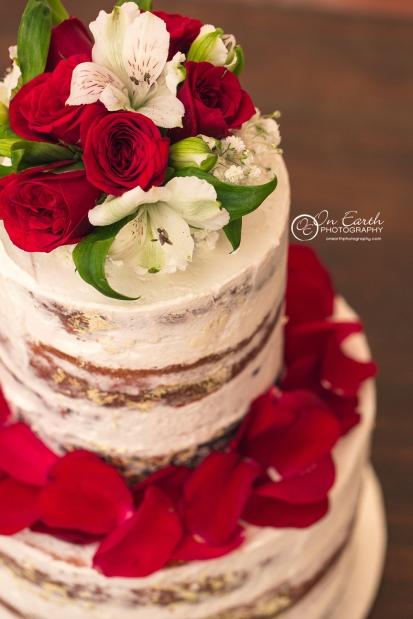 sugar-treats-cakes-8202