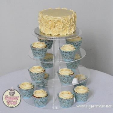 wedding-cupcake-tower-tiffany-blue