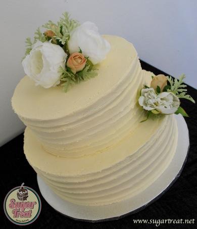wedding-2-tier-ivory-2