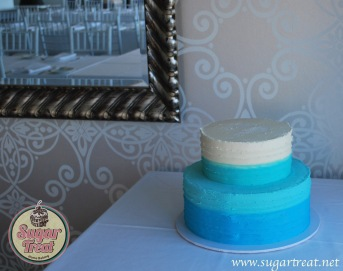 wedding-blue-ombre2