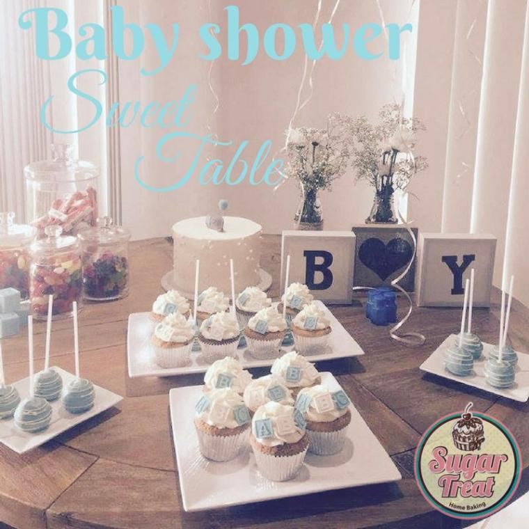 baby-boy-shower