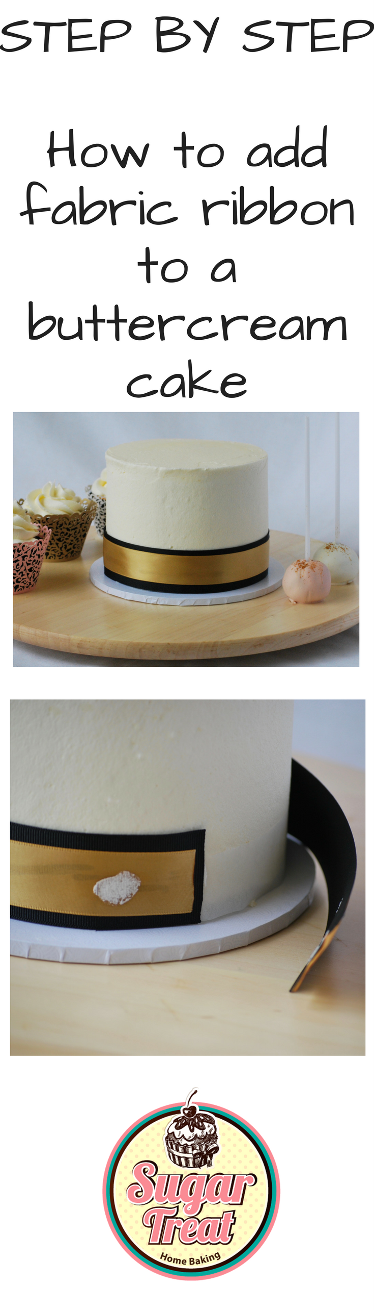 STEP BY STEPHow to add fabric ribbon to a buttercream cake.png