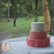 Wedding 3 textures